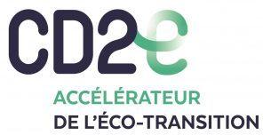 logo CD2E