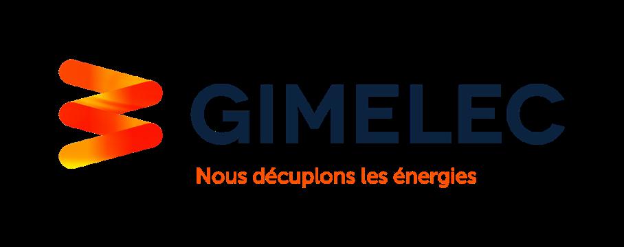 logo Gimélec