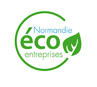 logo Normandie Éco-Entreprises