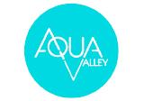 logo Aqua – Valley