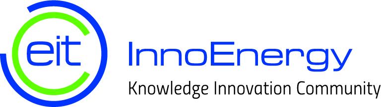logo EIT InnoEnergy