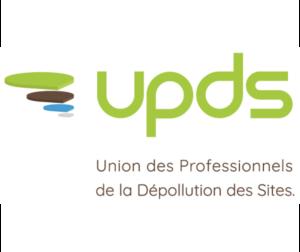 logo UPDS