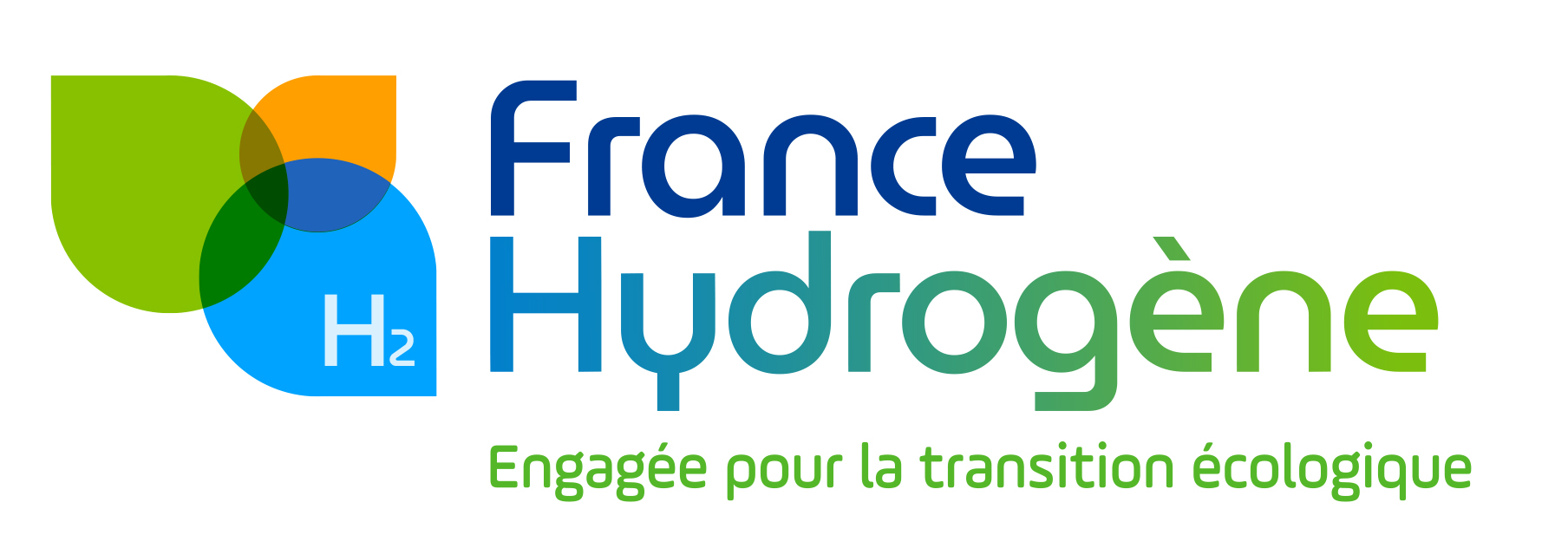 logo France Hydrogène (ex AFHYPAC)