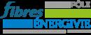 logo FIBRES-ENERGIVIE
