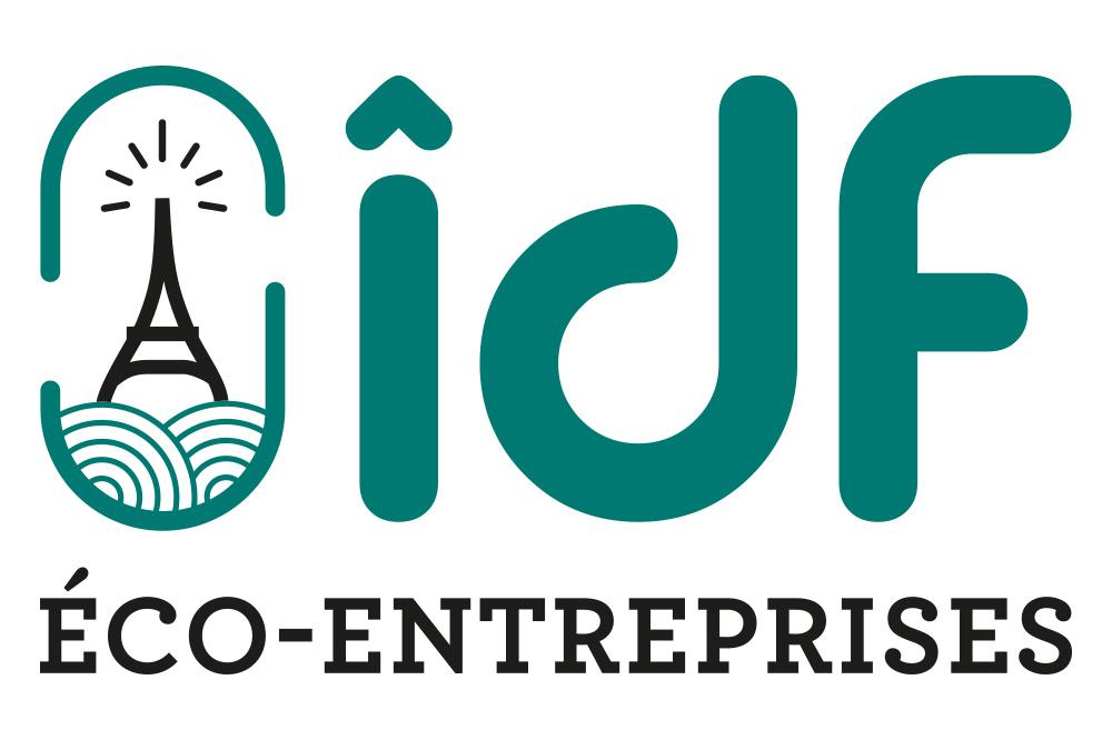 logo Club IDF-Eco-Entreprises