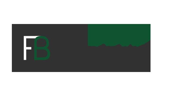 logo Francilbois