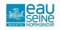 logo Agence de l'eau Seine-Normandie