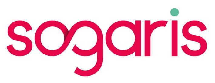 logo SOGARIS