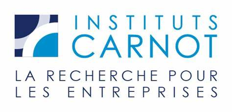logo Association des Instituts Carnot