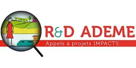 R&D ADEME