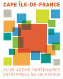 logo CAPE IDF