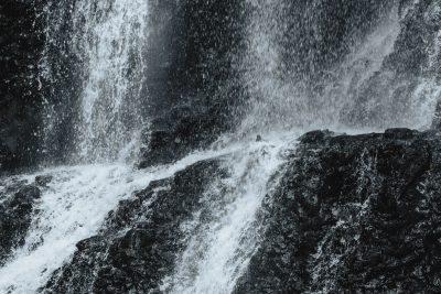 Image eau riviere