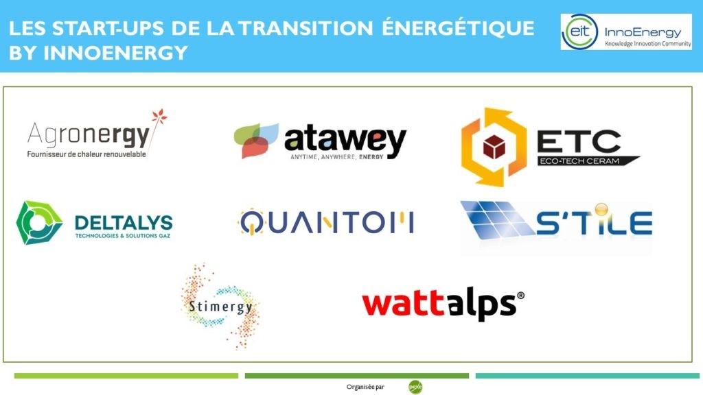 https://ecoentreprises-france.fr/wp-content/uploads/2018/12/InnoEnergy-POLLUTEC-2018-1024x576.jpg