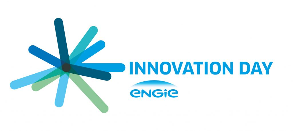 Innovation DAy Engis