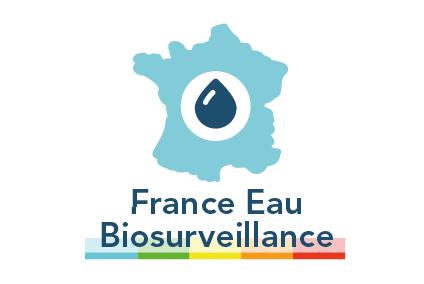 Logo France Bio Surveillance
