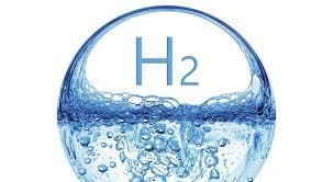 Hydrogène