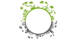 représentation économie circulaire