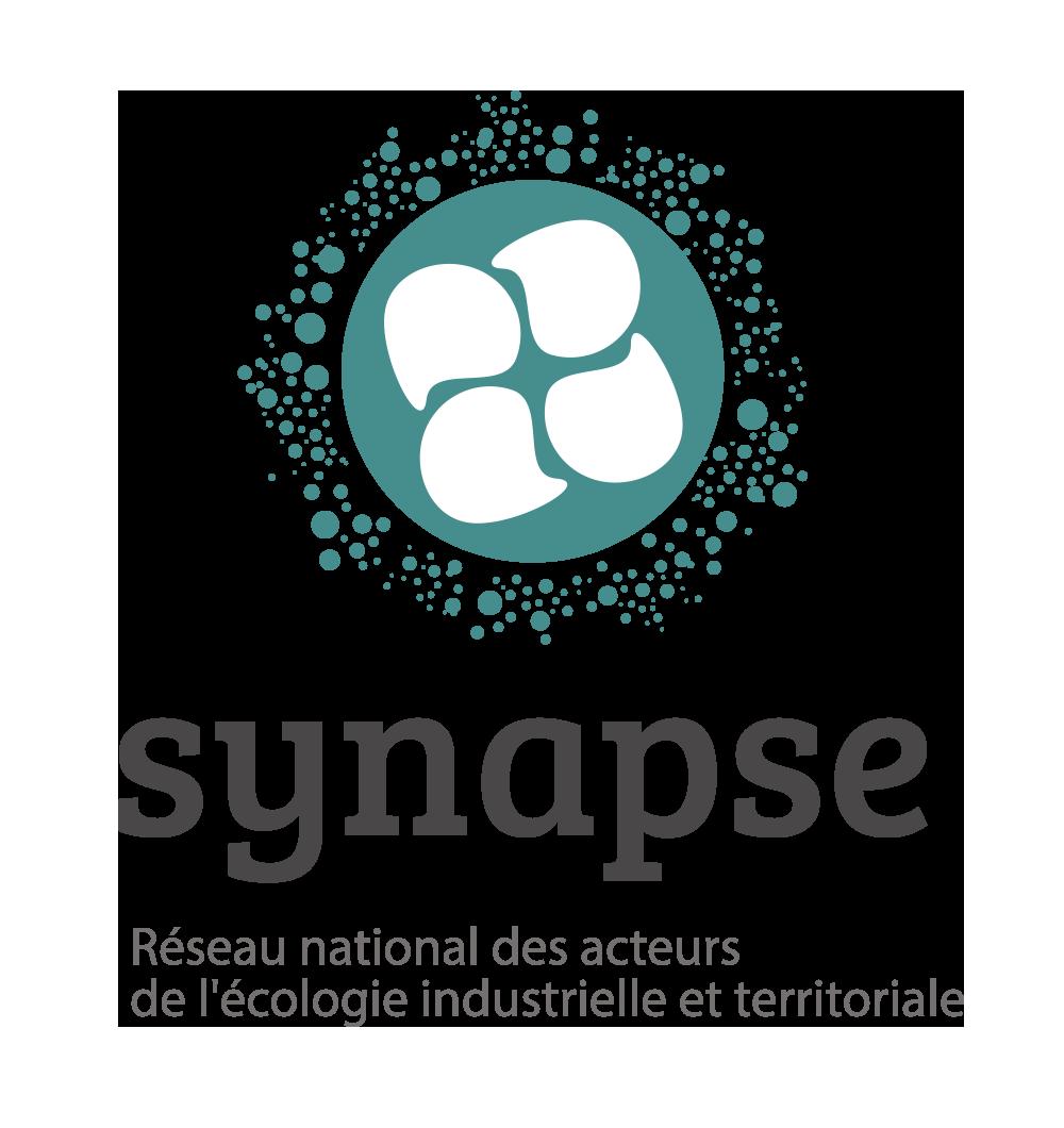 logo Réseau Synapse