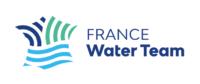 logo France Water Team