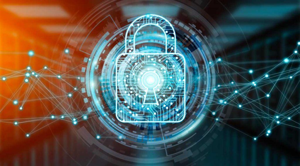 Cybersécurité Axelera