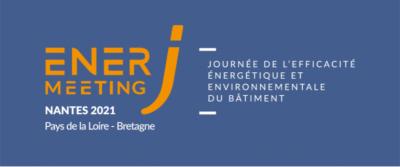 ENER'J Meeting