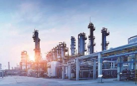 Plan de relance fonds décarbonation de l'industrie